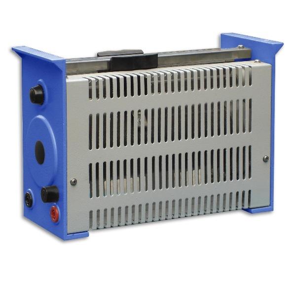 MCPJAPAN レオスタット レオスタット レオスタット 可変抵抗器 3.3Ω【BXD300-3.3】 02e