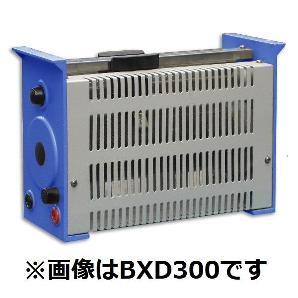 MCPJAPAN レオスタット 可変抵抗器 1.65KΩ【BXD600-1.65K】