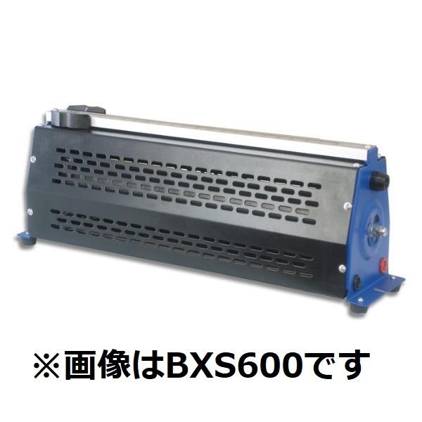 MCPJAPAN レオスタット 可変抵抗器 3.3Ω【BXS300-3.3】