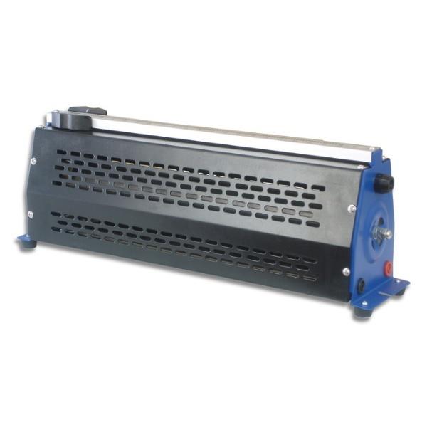 MCPJAPAN レオスタット 可変抵抗器 1.6Ω【BXS600-1.6】