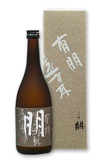 蓬莱泉 朋(とも)大吟醸 関谷醸造 720ml×12本 【お取寄せ品】2~3週間お時間かかることがあります。