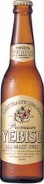 サッポロ エビスビール 小瓶 334ml×30本(P箱入り)