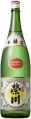 榮川 本醸造 1800ml×6本 【お取寄せ品】2~3週間お時間かかることがあります。