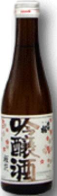 出羽桜 桜花吟醸酒  (火入)  300ml×30本 【お取寄せ品】2~3週間お時間かかることがあります。