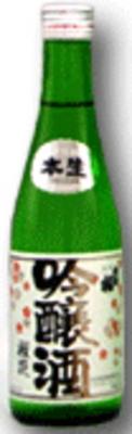出羽桜 桜花吟醸酒 (本生) 300ml×30本 【お取寄せ品】2~3週間お時間かかることがあります。