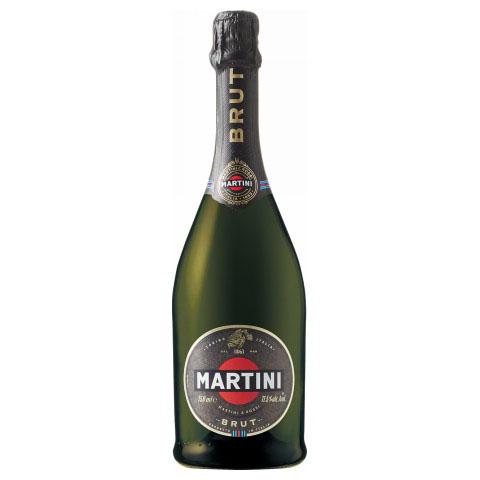 ★ 度马提尼香槟 750 毫升 11.5%