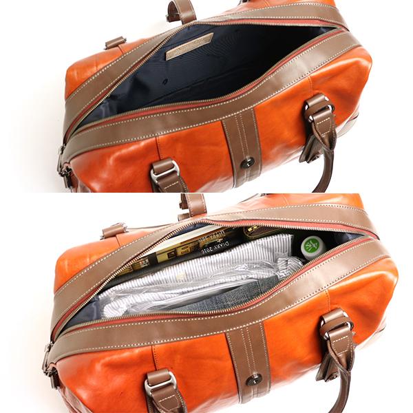 限定クーポン 本革 牛革 ボストンバッグ メンズ ARTPHERE アートフィアー Ambition Linebk15 106 豊岡鞄 豊岡かばん オイルレザー 旅行 トラベル 出張軽量OiuPXZk