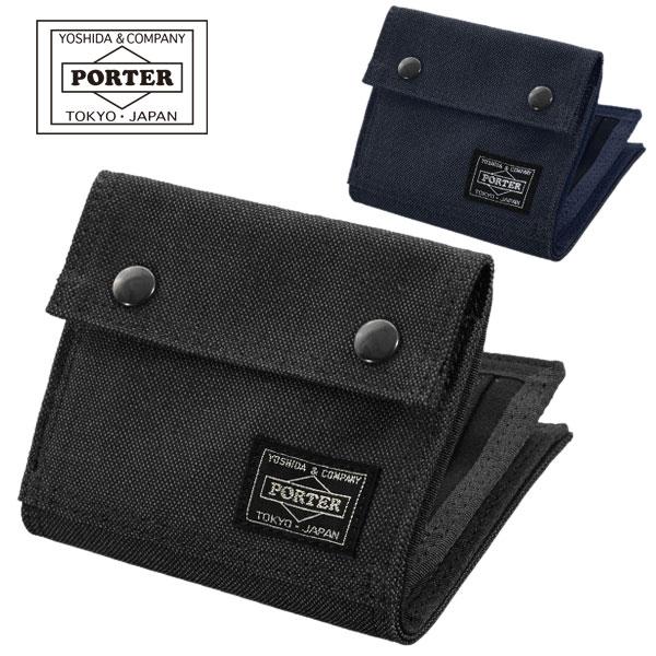 6e3c7e287117 Net A Porter Mens Wallets - Best Photo Wallet Justiceforkenny.Org