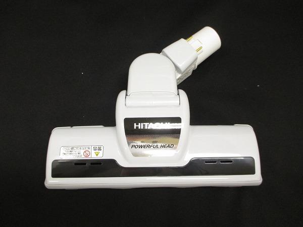 スイクチD-AP33クミ(H)【CV-P500-007】日立 HITACHI[新品]