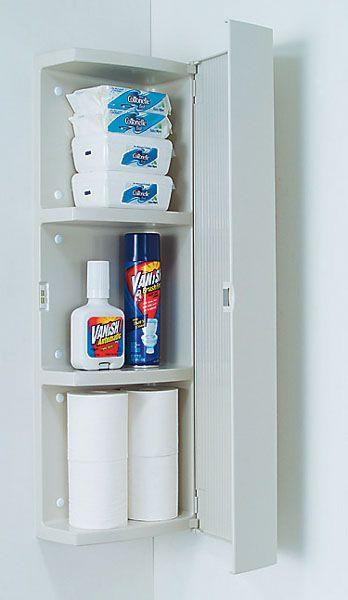 �洗面所 トイレ 日本最大級の品揃え 購入 小物収納 スリム� INAX LIXIL コーナーウォールキャビネット アクセサリー 新品 リクシル 壁掛け小物収納タイプ SUA-CN101