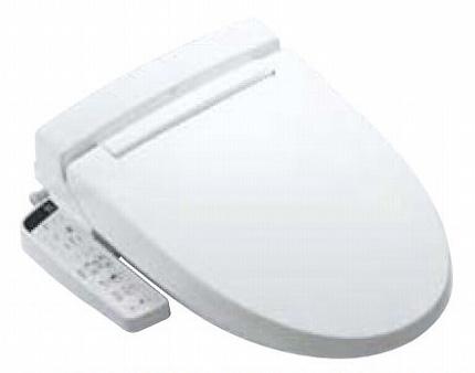 INAX LIXIL・リクシル シャワートイレ KBシリーズ【CW-KB22】 温水洗浄便座 KB22 ウォシュレット[新品]