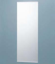 【お買い物マラソン開催!!】☆INAX アクセサリー 化粧鏡 スリムミラー 防錆【KF-D3083☆ INAX LIXIL・リクシル アクセサリー 化粧鏡 スリムミラー 防錆【KF-D3083AS】[新品]