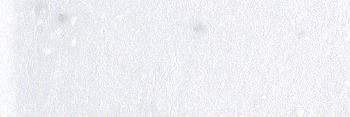 カクダイ キッチンカウンター【497-200】[新品]
