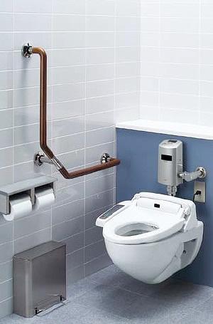 INAX LIXIL・リクシル トイレ 掃除口付便器 【C-22PRSM】 【OKC-5112S】 【CW-E55A-NEC】 【CF-93-1】 【CF-103BB】 【CF-23PC】 【CF-22S】[新品]