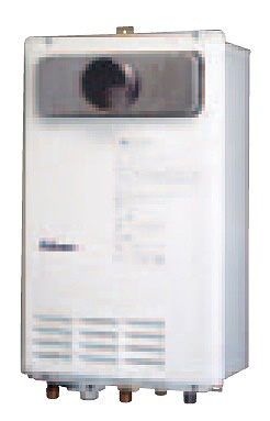 パロマ ガス給湯器 風呂給湯器 20号 【FH-202ZAWL3】 【FH202ZAWL3】 高温水供給タイプ [排気バリエーション] [PS扉内設置型] [BL認定][新品]