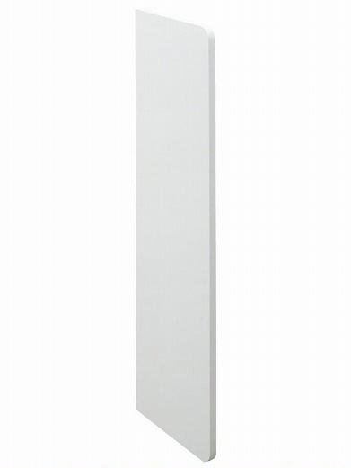 INAX・LIXIL 壁掛汚物流しパック 側板【PTOM-DSCR】 オプション[新品]