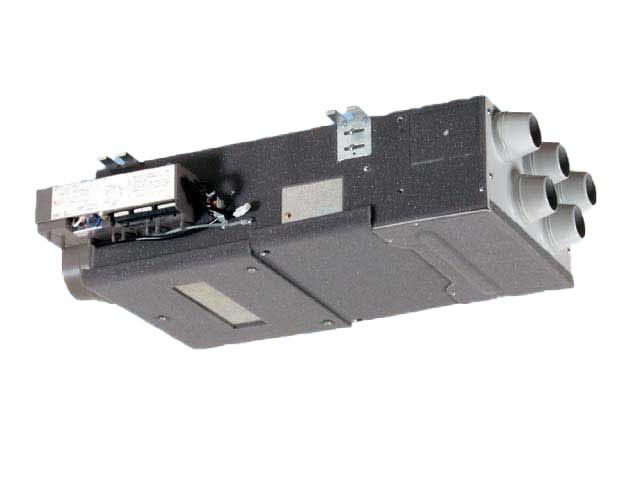 お買い得モデル 給気形中間ダクトファン(ゾーンフリー連動 給気形 パナソニック 換気扇【FY-22DFS】 ゾーンフリーファン連動 ショップ 温暖地仕様[新品]【RCP】:DOOON-木材・建築資材・設備