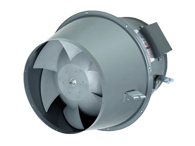 パナソニック 換気扇 【FY-40DSH2】 ダクト用送風機器 斜流ファン 斜流ダクトファン[新品]