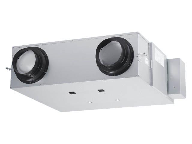 パナソニック 換気扇【FY-500ZD10】熱交換気ユニット天井埋込形標準タイプ[新品]