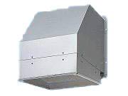パナソニック 換気扇 有圧換気扇用部材 給気用屋外フード FY-HAX503[新品]