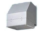 パナソニック 換気扇 有圧換気扇用部材 給気用屋外フード FY-HAXA303[新品]