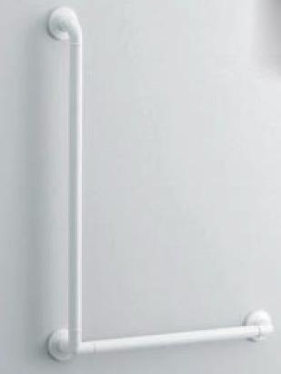 TOTO アクセサリー インテリア・バー Fシリーズ(UB後付けタイプ)【TS136GLU86】 Lタイプ ソフトメッシュタイプ[新品]