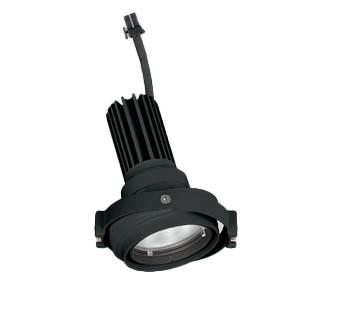 184】XS413184[新品] 店舗・施設用照明 ダウンライト【XS テクニカルライト 413 オーデリック