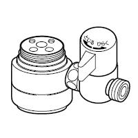 ナニワ製作所【NSJ-SMVD8】 分岐水栓 分岐水栓【NSJ-SMVD8】 対応メーカー:ミズタニバルブ【NSJSMVD8】[新品], 交野市:6496e076 --- sunward.msk.ru