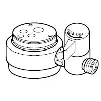 ナニワ製作所 分岐水栓【NSJ-SXA7】 対応メーカー:LIXIL(INAX) 分岐水栓【NSJSXA7】[新品], アトラクト:1d3796e4 --- sunward.msk.ru