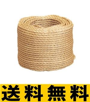 新品入荷 ジェフコム ニュースーパーテクロープ 【NPB-1452】 DENSAN>通線工具>ロープ>ロープ [新品], わざっか本舗:f165b801 --- agrohub.redlab.site