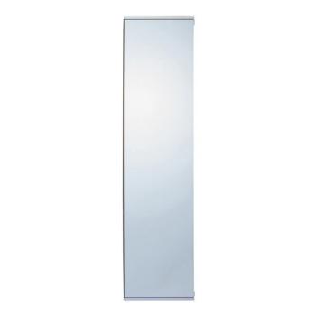 カクダイ 水栓材料 化粧鏡【207-500】[新品]