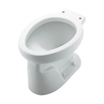 カクダイ 水栓材料 腰掛便器【235-116】[新品]