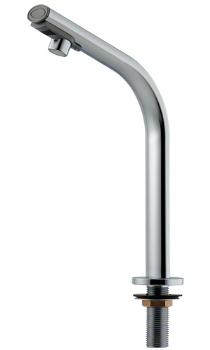 カクダイ 水道材料 小型電気温水器(センサー水栓つき)【239-001-3】[新品]