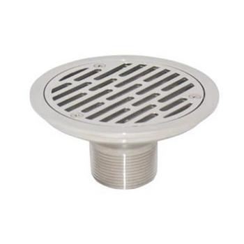 カクダイ 水栓材料 側面底面兼用循環金具【400-502-50】[新品]