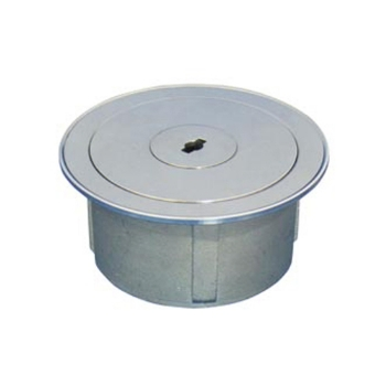 カクダイ 水栓材料 排水金具【400-509-65】[新品]