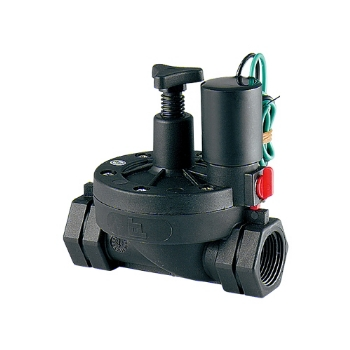 カクダイ 水栓材料 電磁弁【504-031-40】[新品]