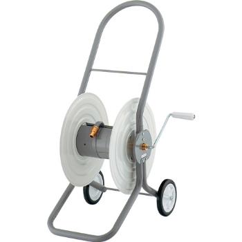 カクダイ 水栓材料 ホースドラム【553-203】[新品]