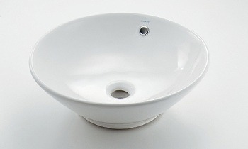 カクダイ 受注生産品【CL-WB1504】[新品]