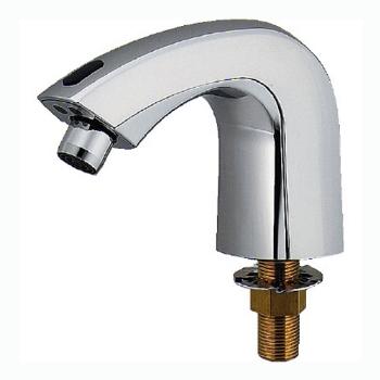 カクダイ 水栓材料 センサー水栓【713-301】[新品]