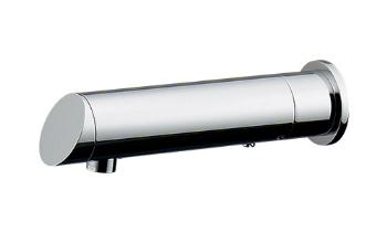 カクダイ 水栓材料 センサー水栓//ロング【713-502】[新品]