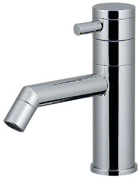 カクダイ 水栓材料 立水栓【716-819-13】[新品]