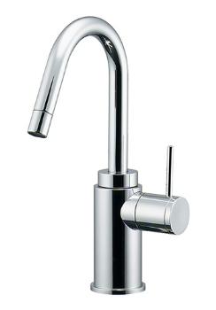 カクダイ 水栓材料 立水栓【721-203-13】[新品]