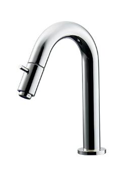 カクダイ 水栓材料 立水栓【721-209-13】[新品]