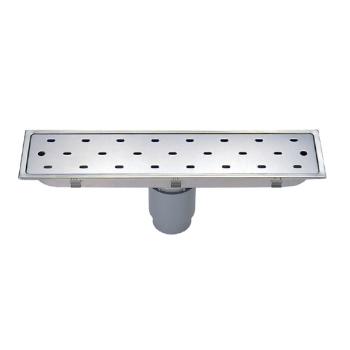カクダイ 水栓材料 浴室用排水ユニット【4288-900】[新品]