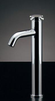 カクダイ 立水栓(トール) 【716-251-13】[新品]