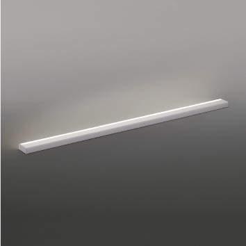 コイズミ照明 KOIZUMI 店舗用 インダイレクトライト【AL41139L】[新品]