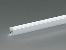 コイズミ照明 KOIZUMI 店舗用 限定製品【AL43287L】[新品]
