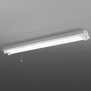 コイズミ照明 KOIZUMI 住宅用 非常用照明器具【AR45856L】[新品]