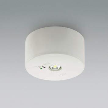 コイズミ照明 KOIZUMI 店舗用 非常灯・誘導灯【AR46502L1】[新品]
