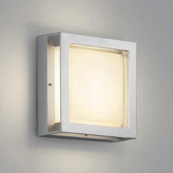 コイズミ照明 KOIZUMI 住宅用 エクステリアライト【AU45917L】[新品]